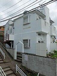 西鉄二日市駅 2.1万円