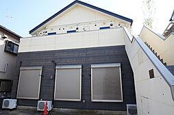 横浜駅 2.9万円