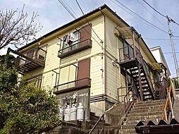 二俣川駅 3.8万円