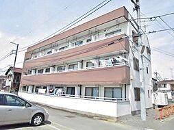 甲州街道駅 3.5万円