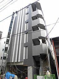 メイクスデザイン大井町