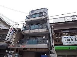 兵庫駅 3.7万円
