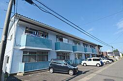 郡山駅 4.2万円