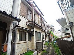 須磨駅 6.8万円