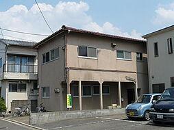 千早駅 4.0万円