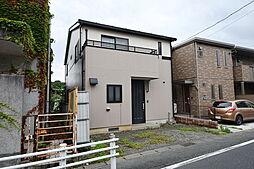 鶴ヶ峰駅 16.2万円