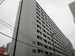 ノルデンハイム江坂[11階]の外観