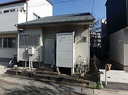 室見駅 3.6万円