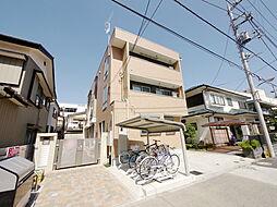 西台駅 9.9万円