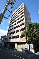 大国町駅 0.7万円