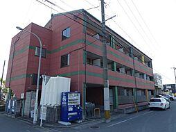 竹下駅 2.3万円