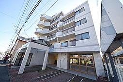 相模原駅 7.5万円