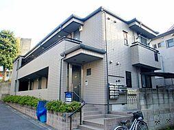 北赤羽駅 6.4万円
