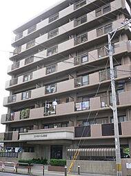 エンゼルハイム博多南[5階]の外観
