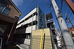 JR京浜東北・根岸線 大宮駅 徒歩10分の賃貸マンション