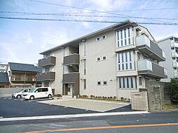 ディーモンテ深井沢町