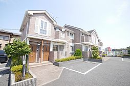 高麗川駅 6.2万円
