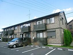 浜野駅 7.5万円