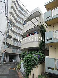 王子神谷駅 5.1万円