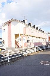 北本駅 2.2万円