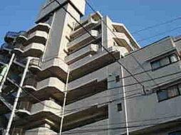 藤沢駅 13.5万円