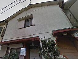 コーポ邦和[2階]の外観