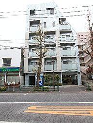 江戸川橋駅 16.3万円