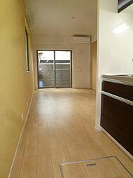 ラ・ルーチェのその他部屋・スペース