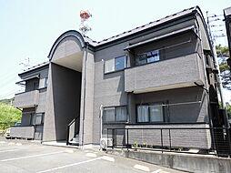 八木原駅 4.8万円
