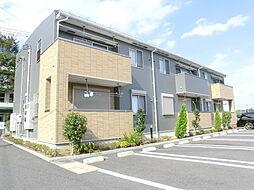 桜木駅 6.2万円