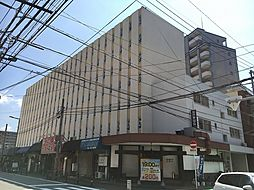 東比恵駅 2.0万円