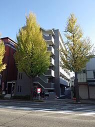 西八王子駅 6.1万円