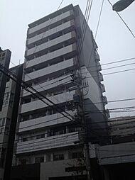 立川駅 6.8万円