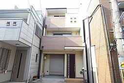 寺田町駅 15.0万円
