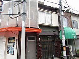我孫子前駅 4.0万円