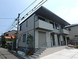 室見駅 11.5万円