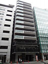 Core本町[12階]の外観