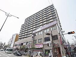 板宿駅 12.0万円
