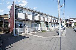 かしわ台駅 4.0万円