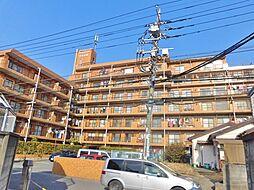 さがみ野駅 7.0万円