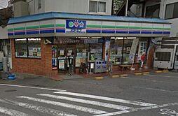 神奈川県綾瀬市寺尾南2丁目の賃貸マンションの外観