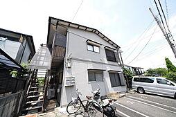 長沼駅 4.0万円