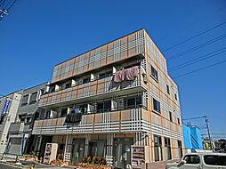 六町駅 7.0万円