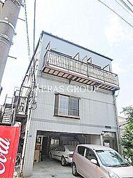 本蓮沼駅 6.8万円