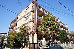 西馬込駅 6.5万円