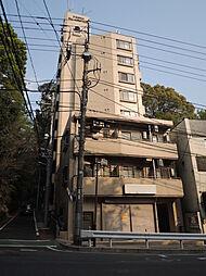 国府台駅 4.5万円