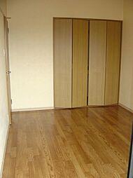 ハーヴィス・カエロンのその他部屋・スペース