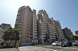 三ノ宮駅 14.0万円