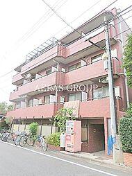 中村橋駅 4.9万円