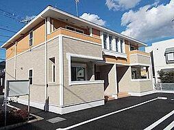 玉戸駅 5.1万円